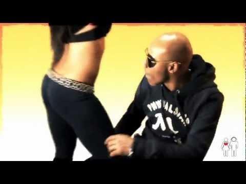 Tacatà Tacabro Official New Video HD
