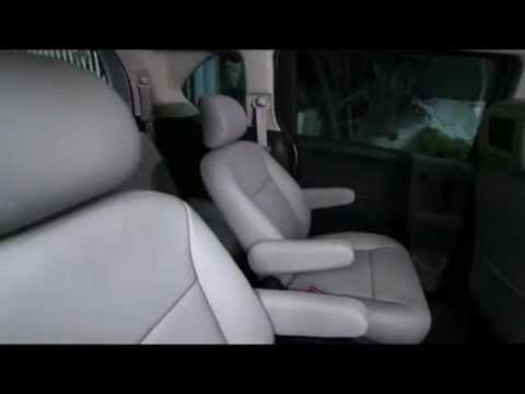 modifikasi interior mobil rifat sungkar.mp4