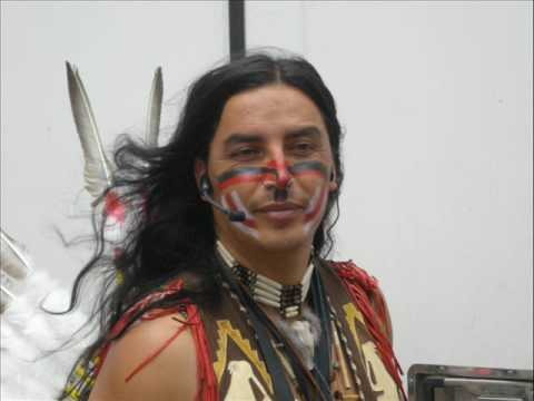 Inkakike - Cherokee