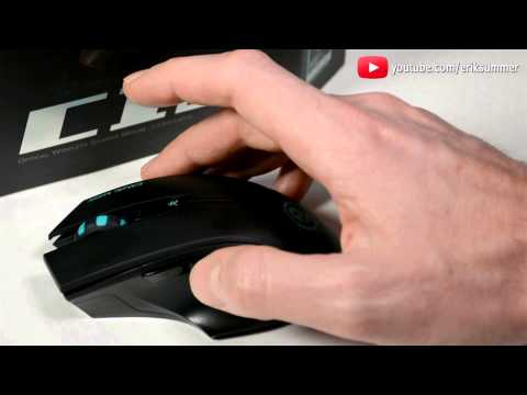 Best Noiseless Mouse Review - Get This One!
