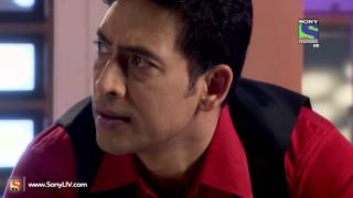CID Sony - 18th January 2014 : Episode 1109