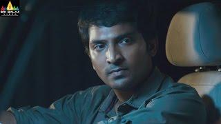 Dhana Dhan Movie Scenes | Vaibhav Clarifies about Murders | Sri Balaji Video - SRIBALAJIMOVIES