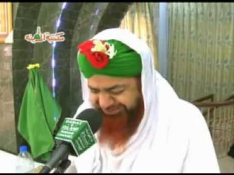 Islamic Bayan in Urdu - Dil Ko Kaisa Hona Chahiye ? - Maulana Imran Attari
