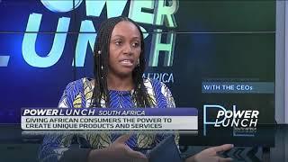 Africa's enormous consumer market potential - ABNDIGITAL