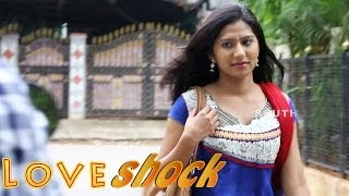 Love Shock - A Telugu Comedy Short Film - YOUTUBE