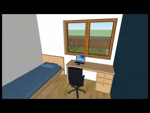 MODEL B-4 by ALIQUANTUM DOO,  kuce, projekt, projekt, house plans, house designs