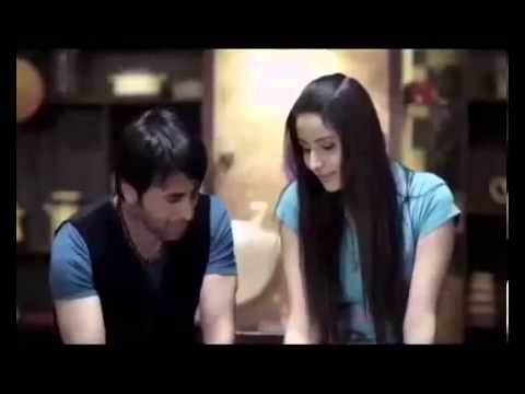 Shafiq Mureed   Zindagi  New Song 2012 AFGHAN NEW SONG 2012 NEW SONG  PASHTO