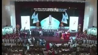 Hoạt động và giải thưởng Hệ thống Nam Mỹ