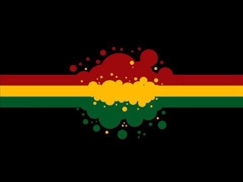 Mr. Vegas Heads High reggae classic