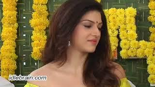 vijaya devarakonda new movie opening - IDLEBRAINLIVE