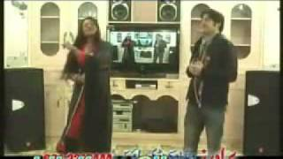 asma lata pashtu songs - Video Search by SPEEDbit.com.flv view on youtube.com tube online.