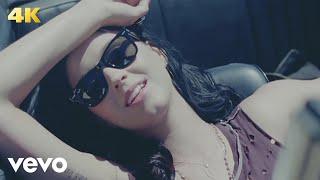 Katy Perry - Teenage Dream