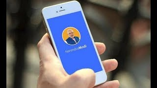 NaMo app survey may give BJP MPs jitters - TIMESOFINDIACHANNEL