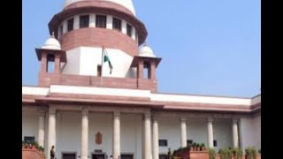 In Graphics:  Supreme Court Order on Padmaavat release in Rajasthan and Madhya Pradesh - ABPNEWSTV
