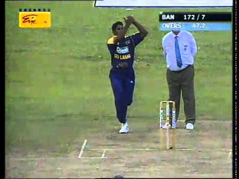 Funniest Cricket Catch Everrrr