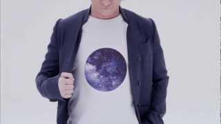 カ行-男性アーティスト/KREVA KREVA「SPACE」