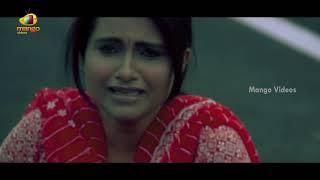 Life Latest Telugu Full Movie HD | Yadha Kumar | Kasturi | Alekhya | Latest Telugu Movies | Part 4 - MANGOVIDEOS