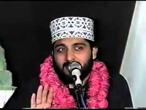 Qtv Sunni channel Naat Rab Farmaya