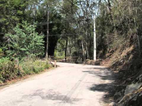 Friburgo de Bicicleta: Cardinot