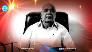 D Ramanaidu Memorable Moments - IDREAMMOVIES