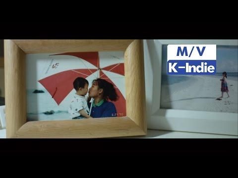[M/V] Country Gongbang (컨트리공방) - Mama's Secret Recipe (나도 엄마있다)