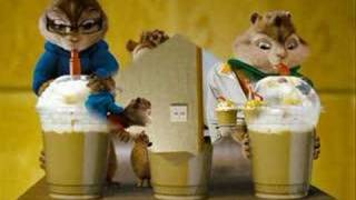 Alvin and the Chipmunks - Bad Day full version with pictures
