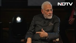 Informed Pak About Surgical Strikes Before Announcement Made In India, Says PM - NDTV