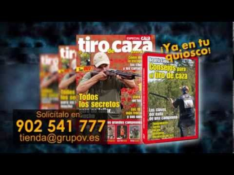 Revista especial
