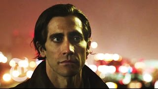'Nightcrawler,' 'Horns' & 'Goodbye to Language' | This Week's Movies: Reviews | The New York Times - THENEWYORKTIMES