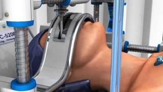 Printer pencetak organ tubuh