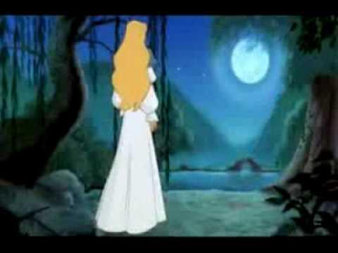 L'incantesimo del lago - La voce dell'amore (sung by nikkio&smigola)