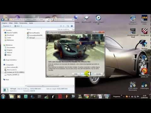 Como Baixar um Jogo por Torrent e Instalar a ISO (HD)
