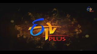 ETV Plus – Showreel – Programs info