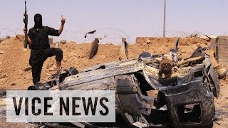From ISIS to the Islamic State (Trailer 2) - VICENEWS