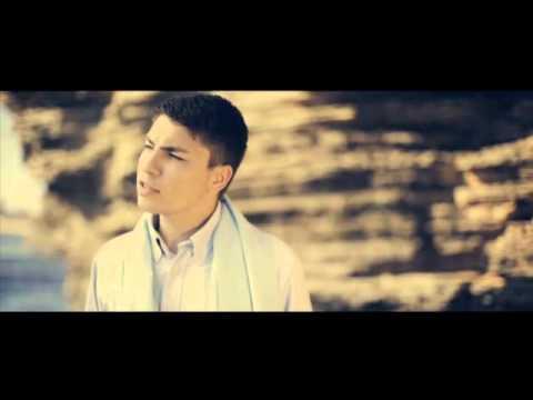 Наталка Карпа ft Andrew L.E.M. - Літо пройде