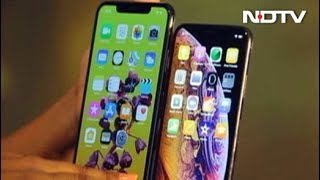 Apple iPhone XS and XS Max Review: Worth Digging Into Deep Pockets? - NDTV