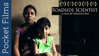 Roadside Scientist (Award Winning Documentary)