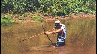 рыбалка с fishhungry видео