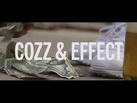 Cozz - Cozz