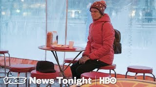Is Finland Really The Happiest Country In The World? (HBO) - VICENEWS