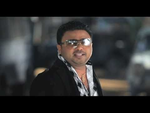 LONDON BY JELLY featuring SACHIN AHUJA.mpeg