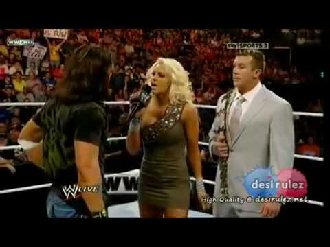 WWE Raw 7/12/10 4/10 (HQ) -9G3HBoFc3iY