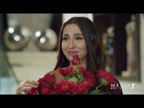 Fakhamet Al Shak Episode 45 - مسلسل فخامة الشك الحلقة 45 - روايات تيوب -YouTube DownLoader