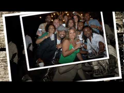 Benjai - Trini Soca 2011 (Trinidad Soca Official Hit )  Best Quality