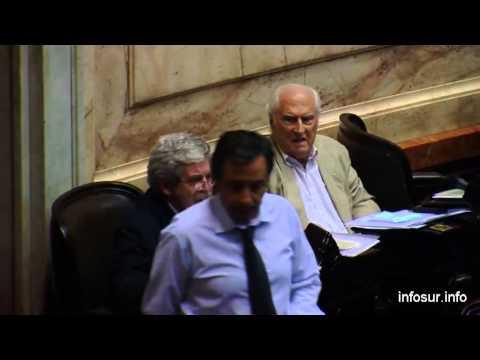 Contundente Jorge Cardelli sobre la estafa del canje de Deuda