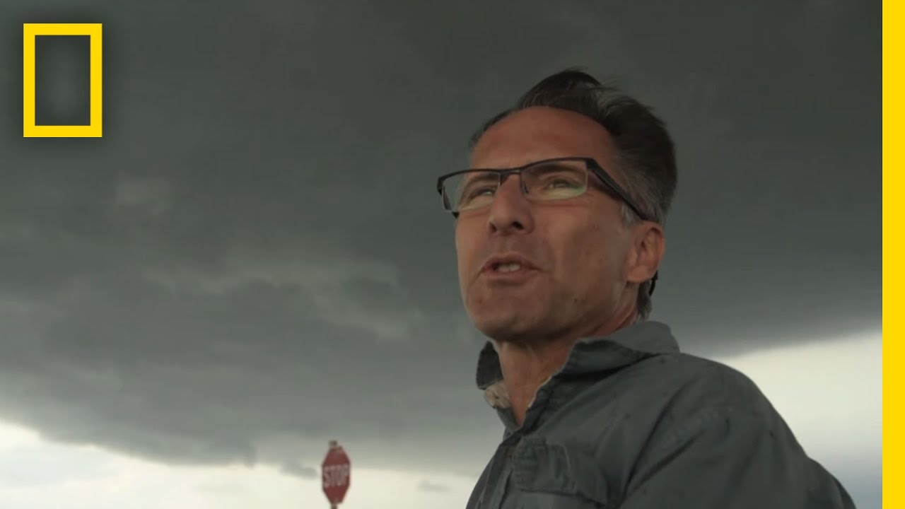 tim samaras dies tragic last words of father and son storm