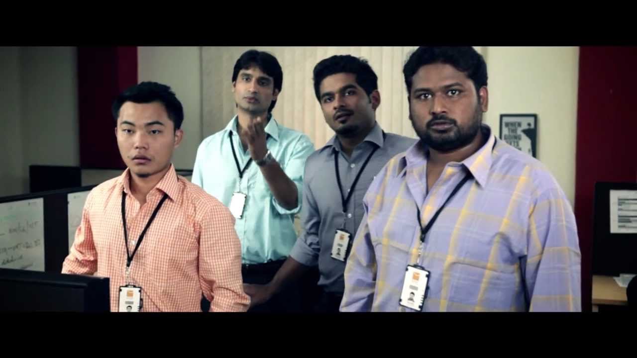Software Hardware Kya Yaaron - Official Trailer