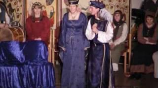 Elisabeth von Thüringen Trailer