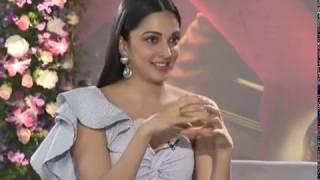 Vinaya Vidheya Rama Movie Team Special Interview | Ram Charan | Kiara Advani | Boyapati | iNews - INEWS