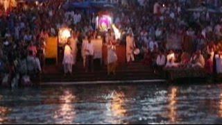 Maa Ganga: Killing her softly - devotion and desecration - NDTV